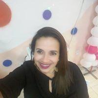 Fabiana Correia
