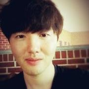 Sanghyun Cho