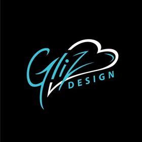 Gliz Design