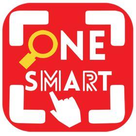 Onesmart Promotion