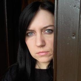 Romana Wojcieszak