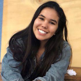 Daniela Diaz Arcila