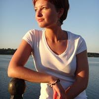 Natalia Pasko Yeşilli