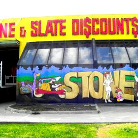 Stone and Slate Discounts Pty Ltd
