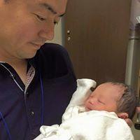 Ryota Inoue