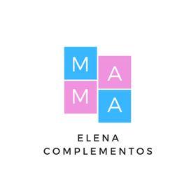 mama Elena - complementos