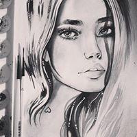 Edina Dima