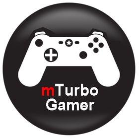 mTurboGamer