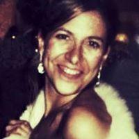 Cristina Andreu Graells