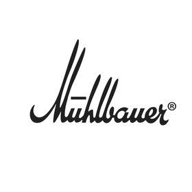 muehlbauer_hats