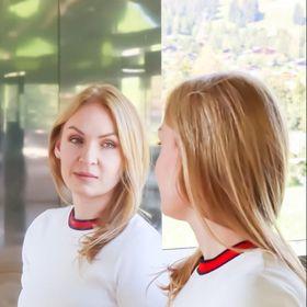 Nadia Bongiovanni