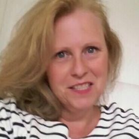 Sandra Berghuis