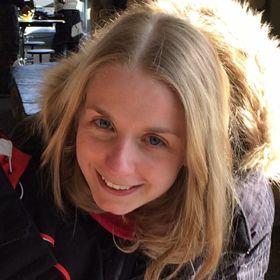 Gemma Stiller