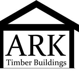 ARK Timber Buildings