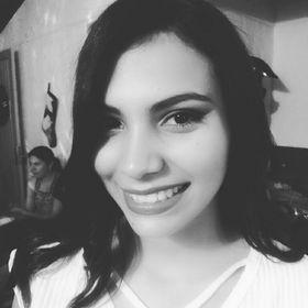 Daniela Campos Chaux