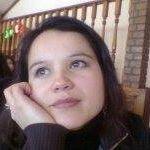 Ximena Poblete
