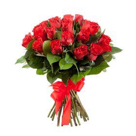 florist174 Доставка цветов