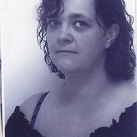 Christiane Hemp