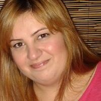 Dafni Fotiadou