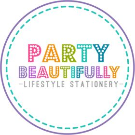 Party Beautifully