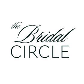 TheBridalCircle® | Sade Awe