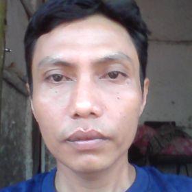 Junarha Syarif