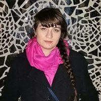 Agata Kacprzak