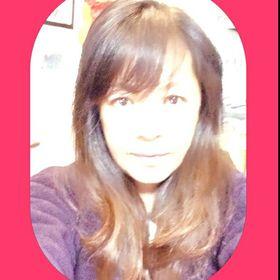 Yumi S.