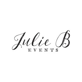 Julie B Events
