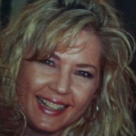 Cindy Babich