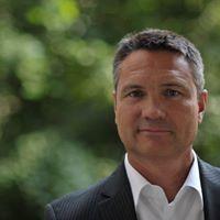 Florian Roth