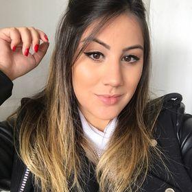 Amanda Giovanelli