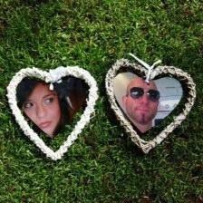 Cori and Jason