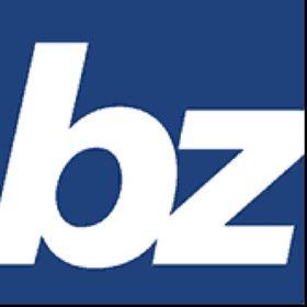 Benz Studio
