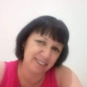 Rosangela Bertelli