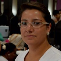 Samira Santos