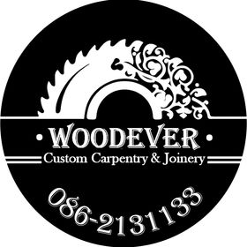 Woodever Carpentry Joinery