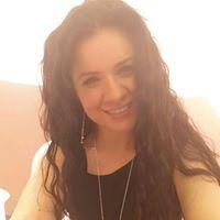 Andreea Maryy