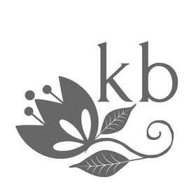 Kathleen Barry Bespoke Occasion Accessories - Online boutique