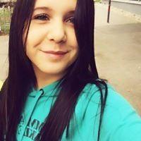 Ayleen Bruna