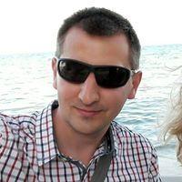 Paweł Korusiewicz