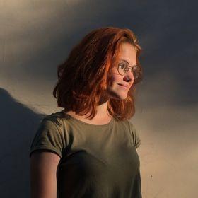 Julie Ginzburg
