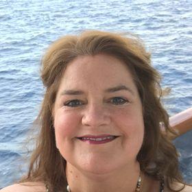 Leanne Knoll