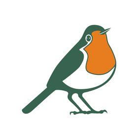 Vogelbescherming Vlaanderen