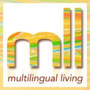 Corey @ Multilingual Living