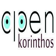 openkorinthos