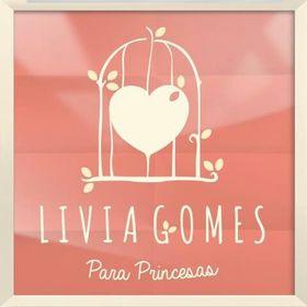 Lívia Gomes