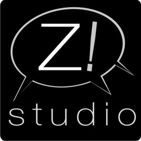 Z!Studio Design de Comunicação