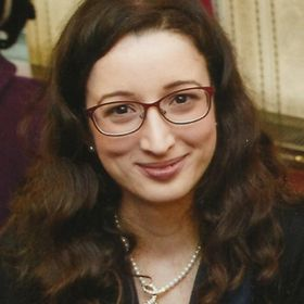 Priscilla Schoeman
