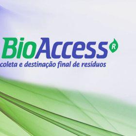 Bioaccess - marketing